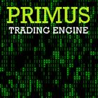 Primus Trading Engine
