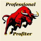 Professional Profiter