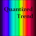 Quantized Trend