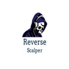 Reverse Scalper