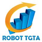 ROBOT TGTA