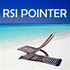 RSI Pointer