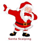 Santa Scalping