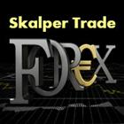 Scalper trade
