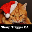 Sharp Trigger EA