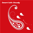 Smart Safe Steady