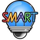 SmartLines