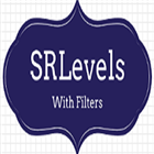 SRLevels With Filters
