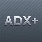 Super ADX