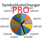 Symbol Auto Changer PRO