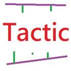 Tactic Lines