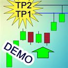 TakeProfit levels x2 free
