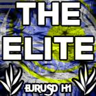 The Elite EURUSD