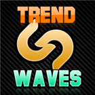 Trend Waves