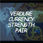 Verdure Currency Strength Pair