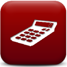 Visual Lotsize Calculator