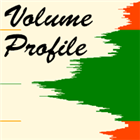 VolumeProfile