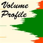 VolumeProfile
