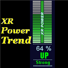 XR Power Trend