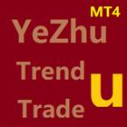 YeZhuTrendTradeUniverse MT4