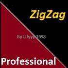 ZigZag Professional
