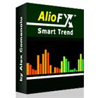 AlioFx ST