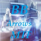 BB Arrows MTF