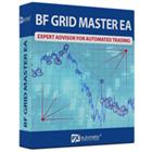 BF Grid Master EA