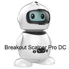 Breakout Scalper Pro DC