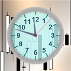 Clock Advanced
