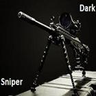 Dark Sniper