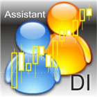 DI Assistant Lite