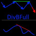 DivBFull