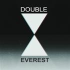DoubleEverest