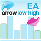 EA Arrows Low High