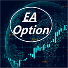 EA Option