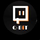 EA Qbit