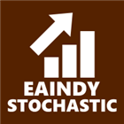 EaINDY Stochastic