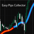 Easy Pips Collector