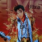 Elvis79 Ultra