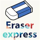 Eraser Express