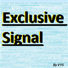 Exclusive Signal