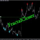 FractalCloser