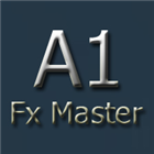 Fx Master Pro A1