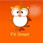 Fx Smart