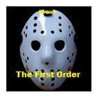 Fx The First Order