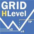 Grid HLevel