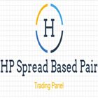 HP Spread based Pair Trading Panel