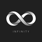 Infinite Forex EA