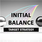 Initial Balance Target Strategy